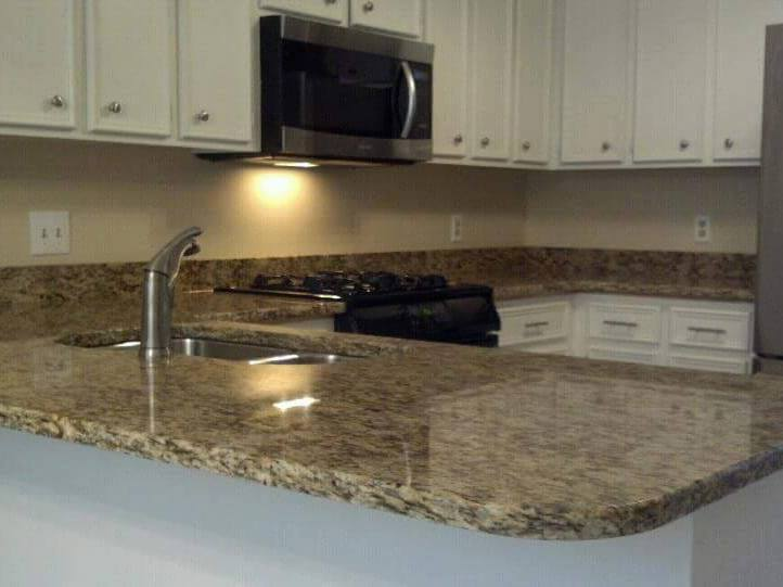 Walton Countertops Quality Custom Granite Quartz And Solid