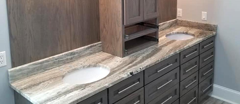 Beau Walton Countertops   Quality Custom Granite, Quartz And Solid Surface  Countertops Home