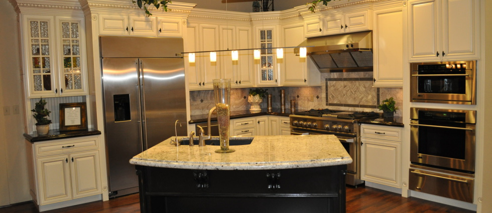 Walton Countertops Quality Custom Granite Quartz And Solid Surface Home
