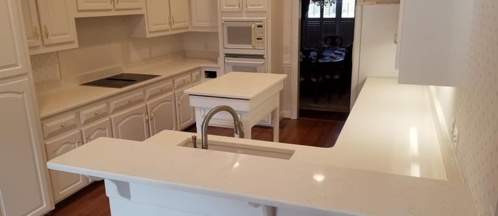 Walton Countertops   Quality Custom Granite, Quartz And Solid Surface  Countertops Home